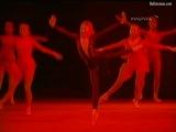 The Royal box. Yuri Grigorovich / Царская ложа. Юрий Григорович (Balletoman.com)